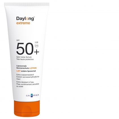 DAYLONG EXTREME SPF 50+ LOTION 200 ml