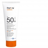 DAYLONG EXTREME SPF 50+ GEL 200 ml