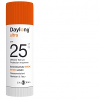 DAYLONG ULTRA SPF 25 STICK 15 ml.