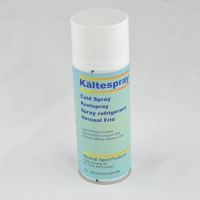Kältespray 400 ml